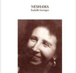 Neshama Isabelle Georges