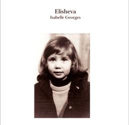 livre elisheva Isabelle Georges