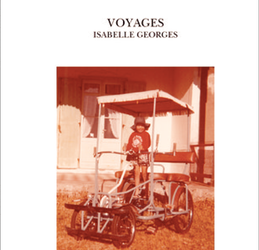 voyages Isabelle Georges