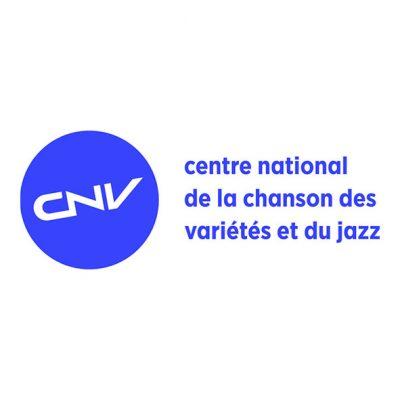 Logo CNV