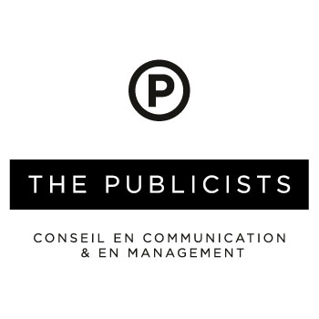 The Publicists