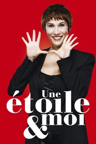 Isabelle Georges « Une étoile et moi »